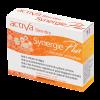 Complément Alimentaire Synergie Plus Activa Bien-Être   Produits Nutritifs