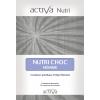 Activa Nutri Choc Homme