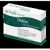 Complément Alimentaire Detox Activa Bien-Être   Produits Nutritifs