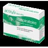 Complément Alimentaire Respiratoire Activa Bien-Être | Produits Nutritifs