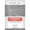 Activa Nutri Rhyn Femme | Produits Nutritifs