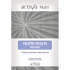 Activa Nutri Rhyn Homme | Produits Nutritifs
