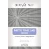 Complément Alimentaire Time Lag Homme Activa Nutri   Produits Nutritifs