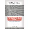 Complément Alimentaire Sevr Tab Femme Activa Nutri | Produits Nutritifs
