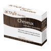 Complément Alimentaire Cheveux Activa Bien-Être | Produits Nutritifs