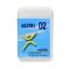Complexes Oligo-Métaux Nutri 02   Produits Nutritifs