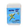 Complexes Oligo-Métaux Nutri 07   Produits Nutritifs