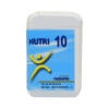 Complexes Oligo-Métaux Nutri 10 | Produits Nutritifs