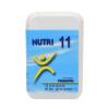 Complexes Oligo-Métaux Nutri 11   Produits Nutritifs