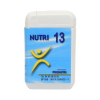 Complexes Oligo-Métaux Nutri 13   Produits Nutritifs
