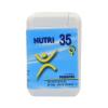 Complexes Oligo-Métaux Nutri 35 | Produits Nutritifs
